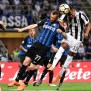 Juventus Vs Inter Milan Live Stream Watch Online Tv