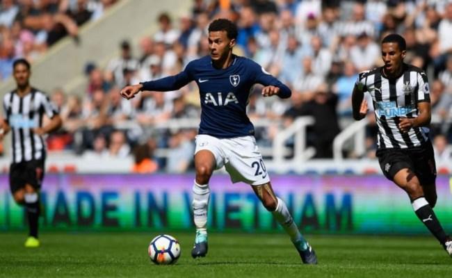 Tottenham Hotspur Vs Newcastle United Preview Previous Encounters Key Battle Team News More