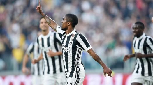 Napoli vs. Juventus live stream: Game time, TV channel ...
