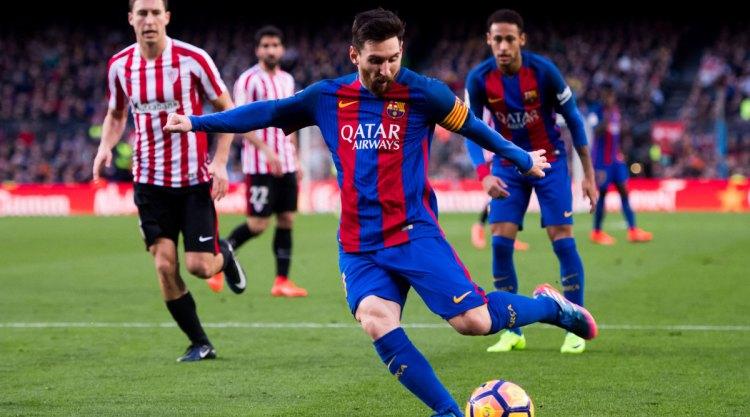 PSG vs Barcelona live stream: Watch Champions League ...
