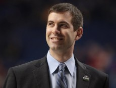 Despite the shocking departure of Brad Stevens, Butler is going to be OK -  Sports Illustrated