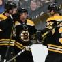 Nhl Picks Expert Best Bets For Bruins Vs Canadiens More