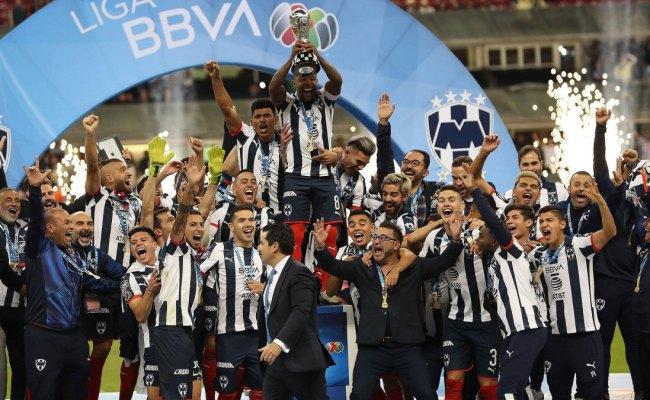 Liga Mx Clausura Preview Chivas Eyes Resurgence With