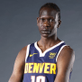 Bol Bol And Dion Waiters Impress During Nba Scrimmages