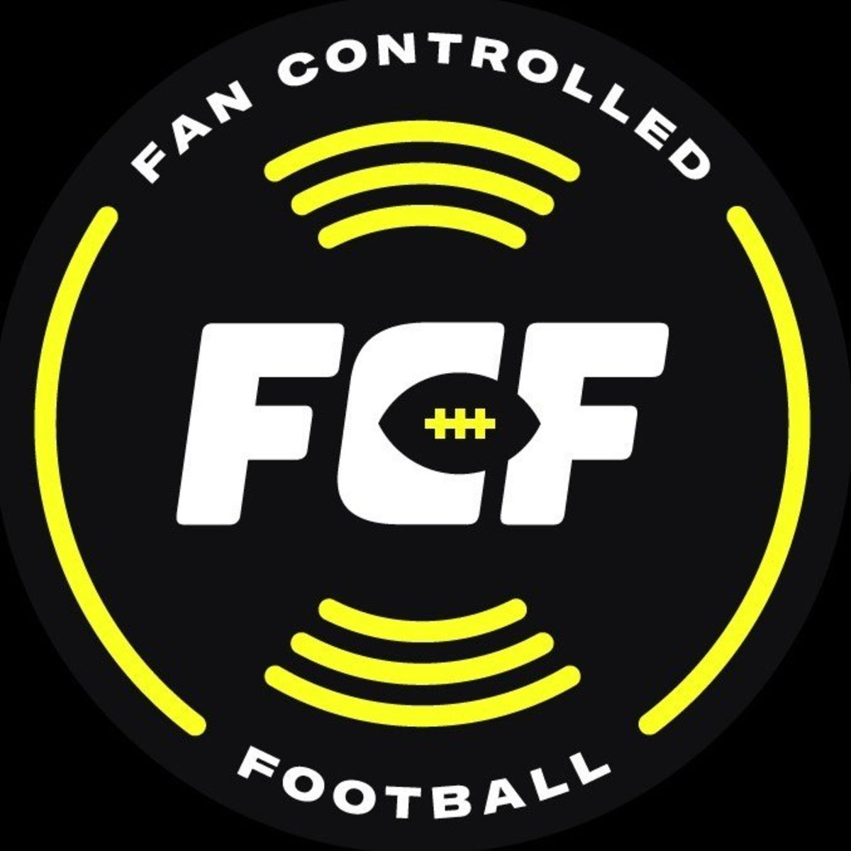 Fan Controlled Football (FCF) Rankings - The NFL Draft Bible on Sports Illustrated: The Leading Authority on the NFL Draft