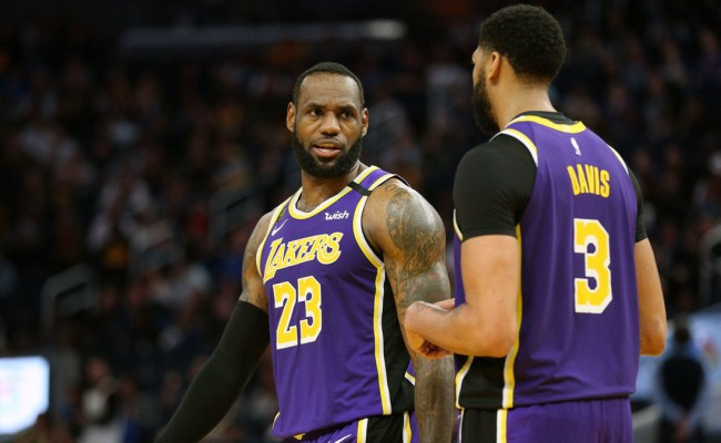 Nba Power Rankings Where Do Lakers Bucks Stand After
