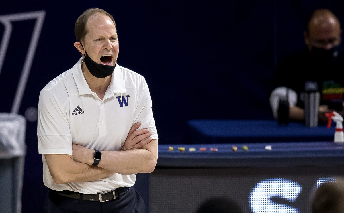 Not Good News for Hopkins in Pac-12 Poll Forecast for Huskies