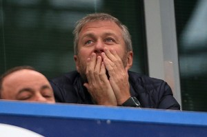 Roman Abramovich 'lived' with Chelsea after being 'misinformed' over his initial decision to join the European Super League
