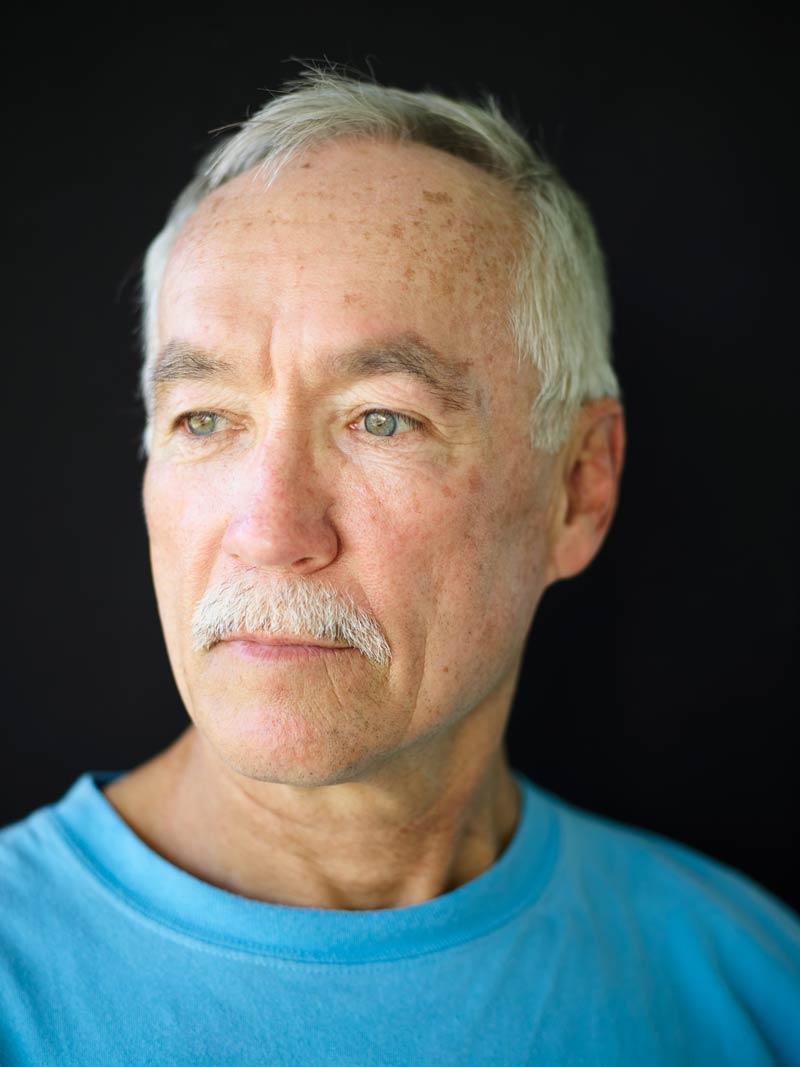 Randy Lanier IndyCar driver and drug smuggler  Longform