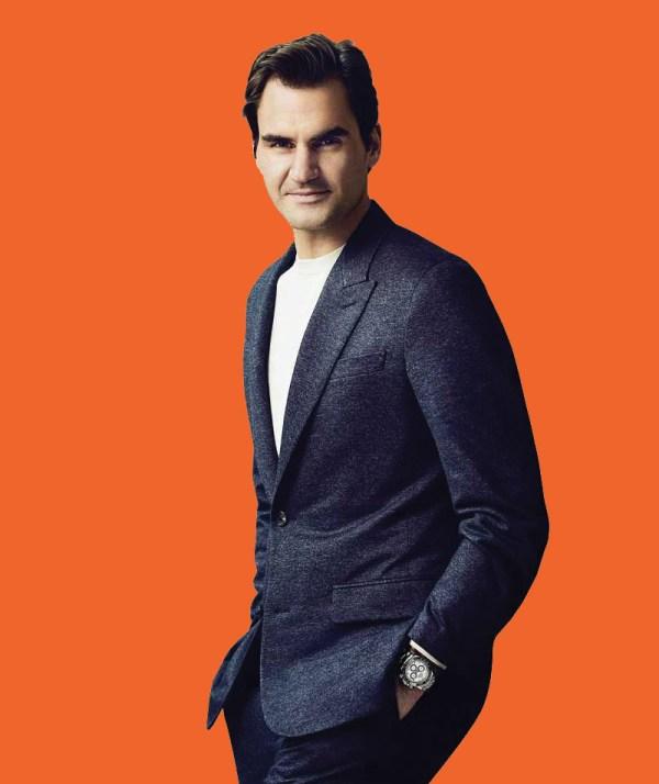 Si 2017 Fashionable 50 List Sports Illustrated