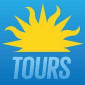 Smithsonian Tours app
