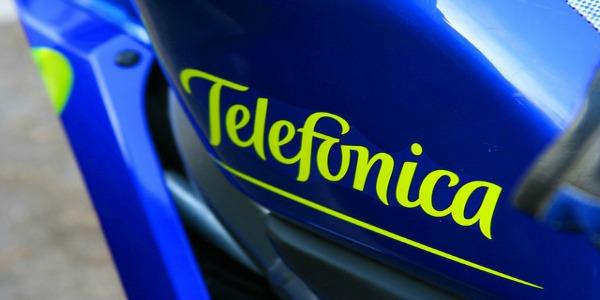 I rappresentati di Telefonica si dimettono dal cda di Telecom  Lazienda iberica dovr cedere