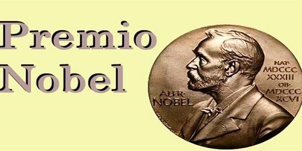 Assegnato il Premio Nobel per la chimica  Lindal Modrich e Sancar i meccanici del Dna  Si24  Part 132480