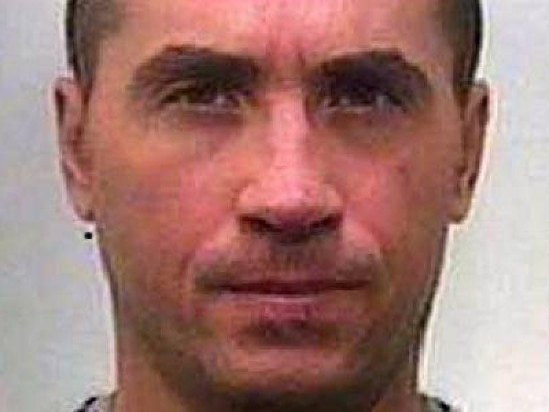 Spagna arrestato il latitante Francesco Castriotta  Luomo deve scontare 21 anni per traffico