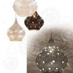lampy-znacky-zenza-262057