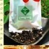 Monsoon Black Thai Tea Blend