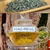 Mao Feng Green Tea from biodiverse health and environment-friendly cultivation