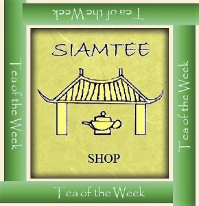 Tea of the Week - Banner ENG (290x300)
