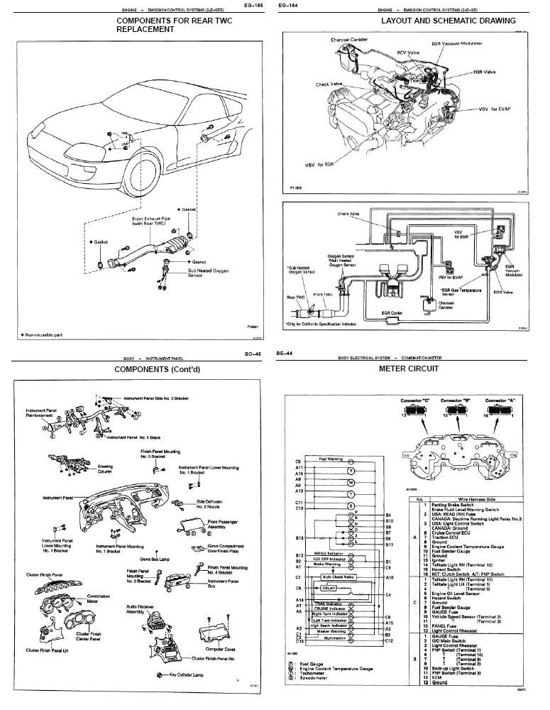 Welcome to car-servicemanual
