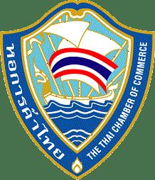 Thai Chamber of Commerce