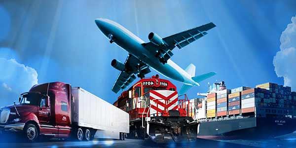 Import Export Assistance Thailand