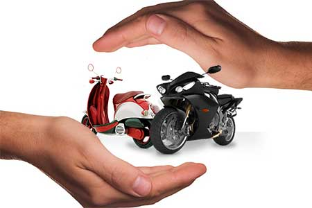 Image result for motorbike insurance
