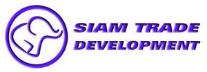 Siam Trade Development