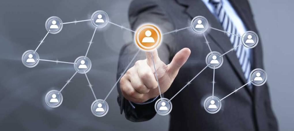 Licence Holding e Distribuzione