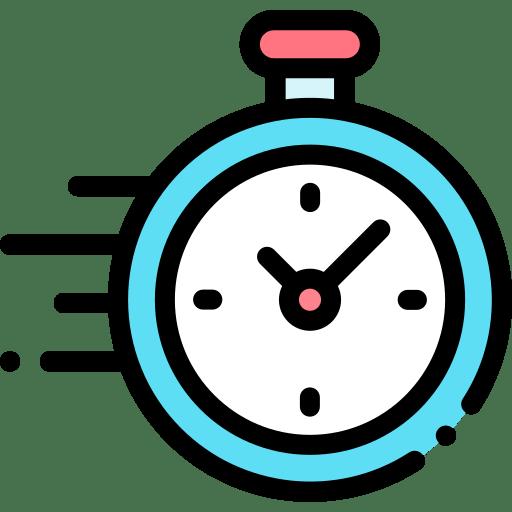 Fast company registration