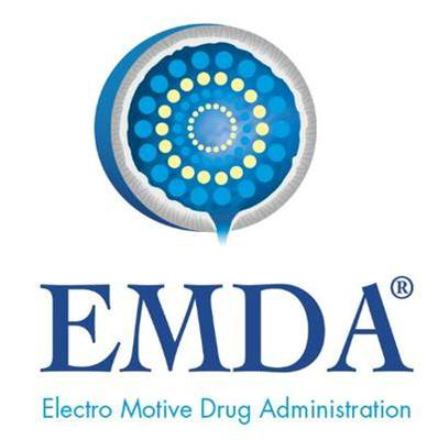 Emda Physion Thailand