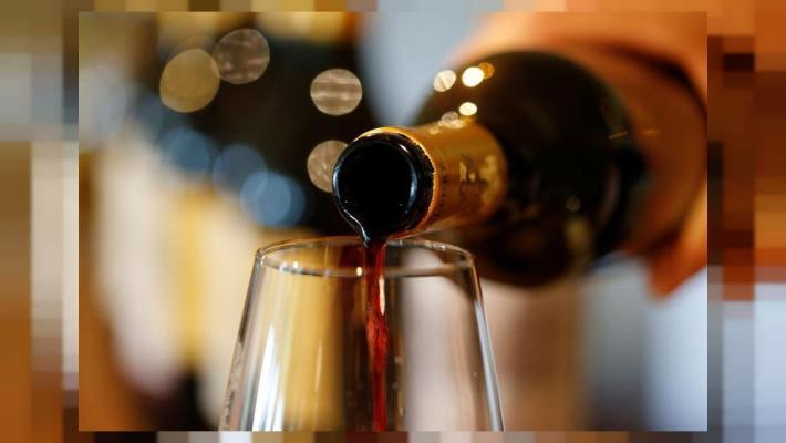 Wine Import Tax in Thailand
