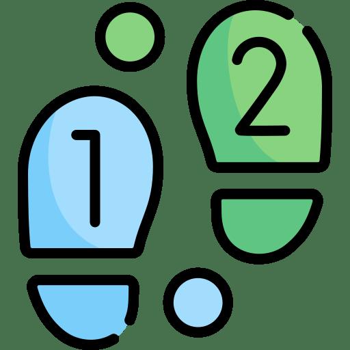 FDA step 2