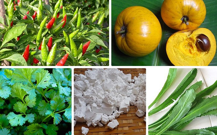 Vietnamese farm products sold on Amazon at exorbitant prices