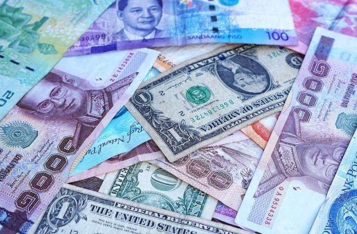 3 Reasons to Be Optimistic About the Baht Right Now