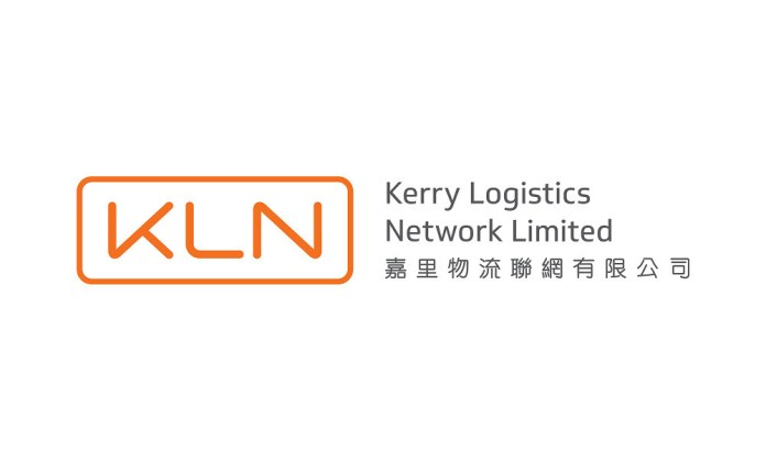 Kerry Logistics Network Crowned Best 3PL Provider for the Sixth Time and Best Logistics Service Provider – Sea at AFLAS Awards