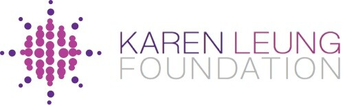 The ExtraOrdinary Exhibition 2021  The Karen Leung Foundation invites friends, families, women, and men to learn about women's health through the arts at The Hari and Soho House