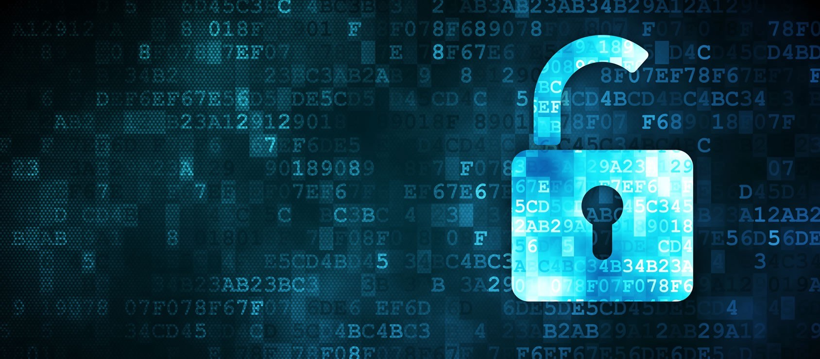 $11.7 Trillion Rated Debt Have High Risk Exposure To Cyber-attacks