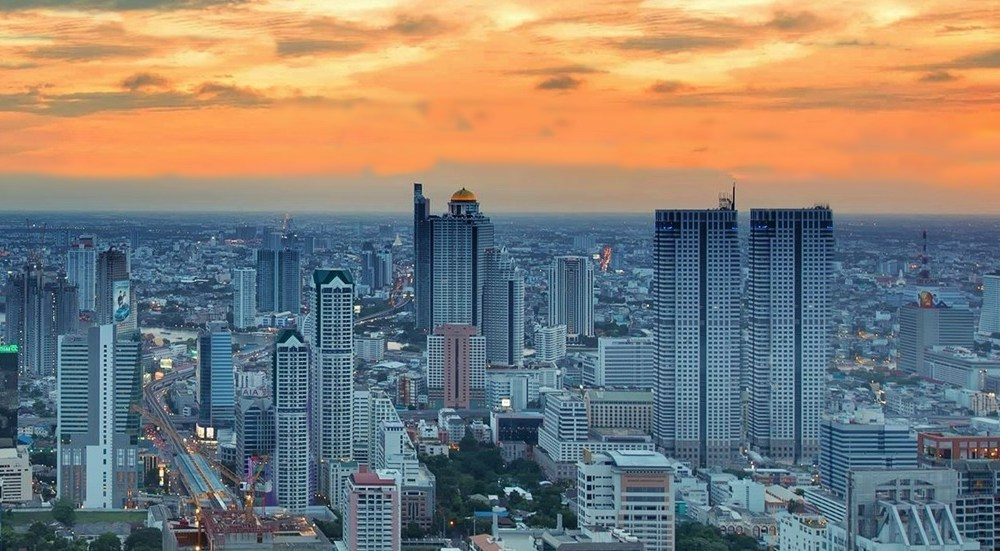Thailand Relaxes COVID-19 Measures To Help Revive Economy