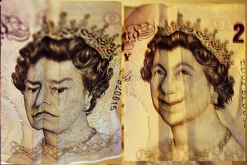 Migliorare la propria situazione finanziaria e fare soldi