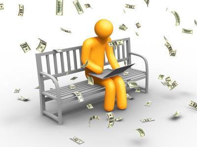 come fare soldi su internet, come guadagnare molto da casa