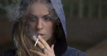 come smettere di fumare, come superare i vizi, benefici di smettere di fumare, danni del fumo