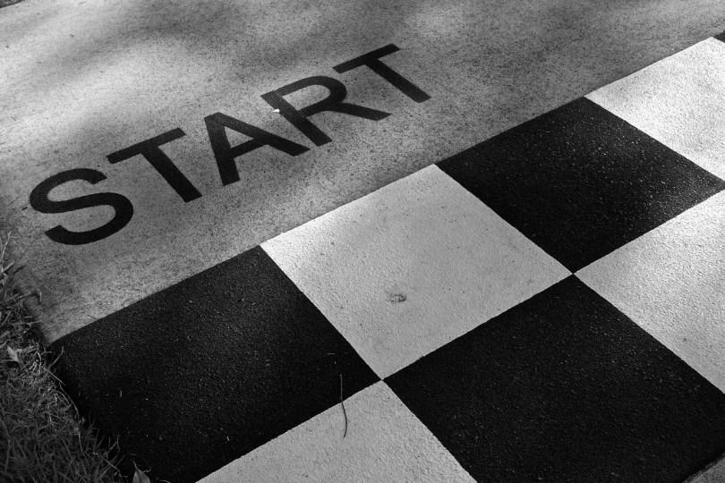lotta alla procrastinazione, sconfiggere i vizi, smettere di fumare