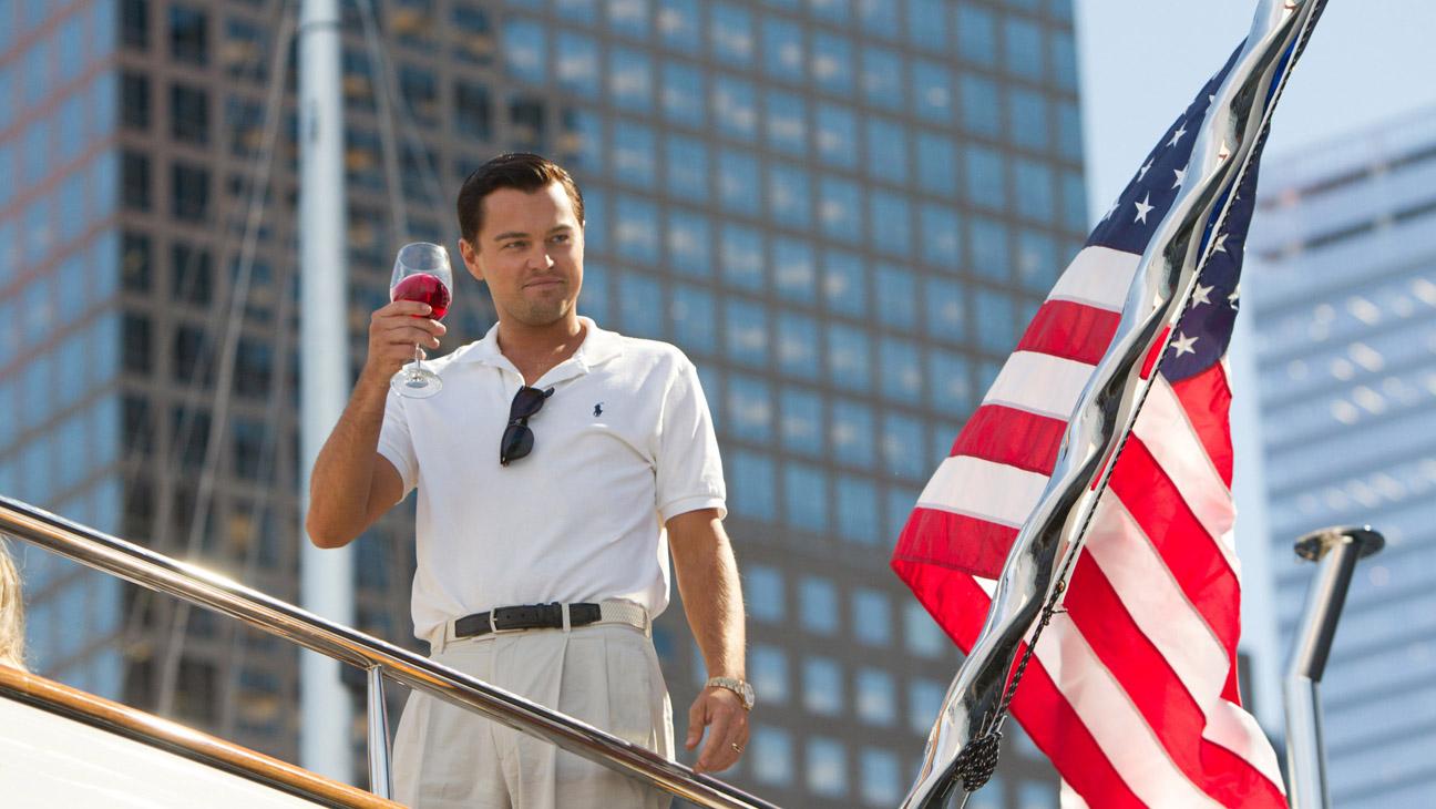 I film per capire il mondo della finanza