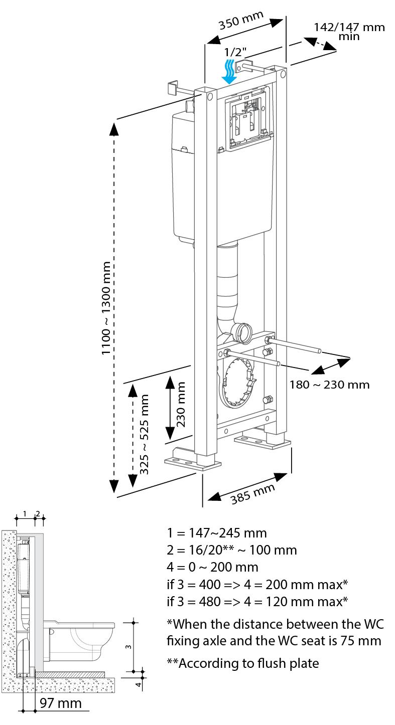 medium resolution of bcm 790
