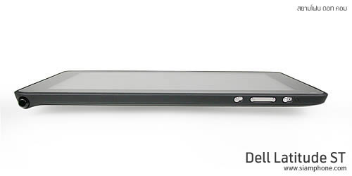 Dell Latitude ST - เดลล์ Latitude ST