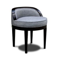 Dressing Chair | Chairs Model