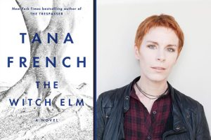 The Witch Elm, de Tana French