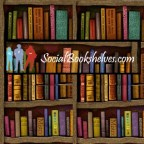 Social Book Shelves Interview
