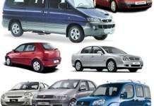 Potensi Besar Dari Sebuah Usaha Sewa Mobil, Peluang Bisnis Yang Menjanjikan