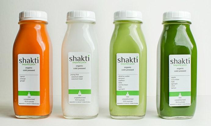 Peluang Usaha Minuman Kemasan Juice Botol Rumahan Omzet 100 Juta